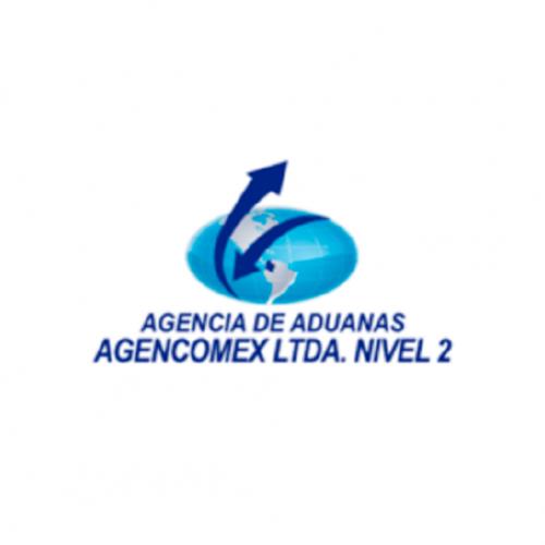 41. Agencomex