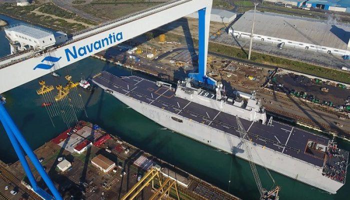 Navantia-apuesta-por-la-tecnología-de-Ansys-en-el-diseño-de-nuevos-buques
